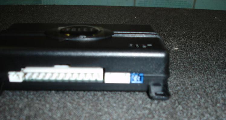 Самостоятельная установка сигнализации Мангуст, инструкция и схемы