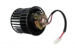 Не работает вентилятор печки ВАЗ 2114, причины и неисправности